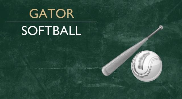 Gator Softball Interest Meeting 11/1