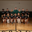 2013 River Bluff Athletic Training Staff