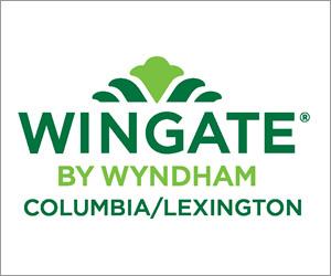 windgate