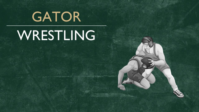 Announcement: RB Youth Wrestling Sign-ups Next Week