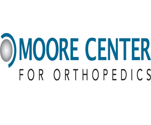 Moore Ortho