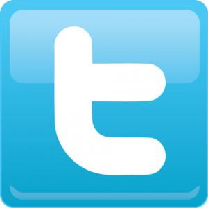 480px-Twitterlogo