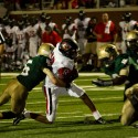 RBHS vs. Westwood Football Pictures