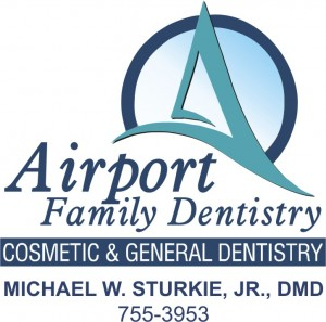 Airport Fam. Dentistry