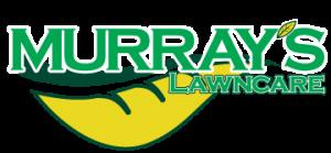 Murray's-Final-Logo-medium Chase Murray