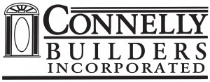 connelly builders.cdr