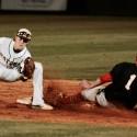 Baseball vs Flora, Sumter, Stratford – More on GoFlashWin.com