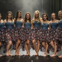 River Bluff Dance Company – More on GoFlashWin.com