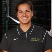 Aubrey Dooley – Head JV Volleyball Coach