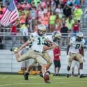 Varsity Football vs Gilbert – More on GoFlashWin.com
