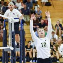 Varsity Volleyball vs Blythewood – More on GoFlashWin.com