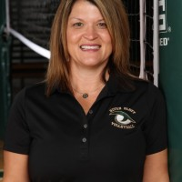Joni Shealey – Assistant JV Volleyball Coach