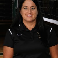 Angie Diaz – Assistant Varsity Volleyball Coach