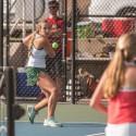 Women's Tennis vs AC Flora – More on GoFlashWin.com