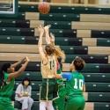 Women's Basketball vs CA Johnson – More on GoFlashWin.com