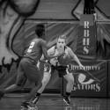 JV Women's Basketball vs CA Johnson – More on GoFlashWin.com