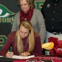 National Signing Day Images – More on GoFlashWin.com