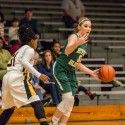 JV Women's Basketball vs Irmo – More on GoFlashWin.com