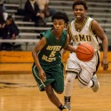 JV Men's Basketball vs Irmo – More on GoFlashWin.com