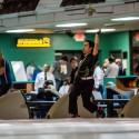 Coed Bowling – More on GoFlashWin.com