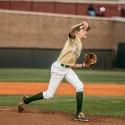 B-Team Baseball vs AC Flora – More on GoFlashWin.com