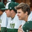 JV Baseball vs Airport – More on GoFlashWin.com