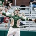 Baseball vs Irmo – More on GoFlashWin.com