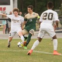 Men's Soccer vs Socastee – More on GoFlashWin.com