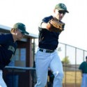 Baseball vs Sumter – More on GoFlashWin.com