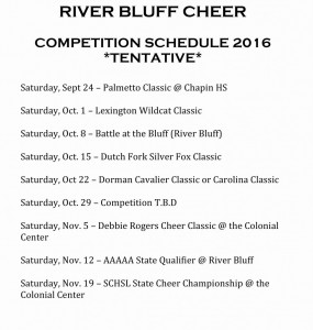 Microsoft Word - Competition Schedule 2016.docx