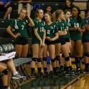 JV Volleyball vs Fort Mill – More on GoFlashWin.com