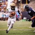 Varsity Football vs Chapin – More on GoFlashWin.com