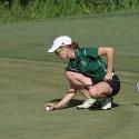 Varsity Women's Golf – More on GoFlashWin.com