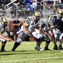 Football vs Blythewood – More on GoFlashWin.com