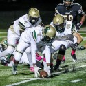 Varsity Football vs Irmo – More on GoFlashWin.com
