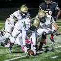 Varsity Football vs Irmo – More on GoFlashWin.com