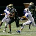 Varsity Football vs Lexington – More on GoFlashWin.com