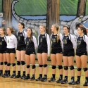 Varsity Volleyball vs Irmo – More on GoFlashWin.com