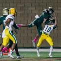 Varsity Football vs Spring Valley – More on GoFlashWin.com
