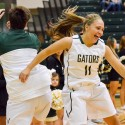 Women's Basketball vs Gilbert – More on GoFlashWin.com