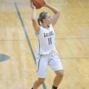 Women's Basketball vs Lugoff-Elgin – More on GoFlashWin.com