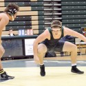 Wrestling vs Westwood & Chapin – More on GoFlashWin.com
