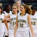 JV Women's Basketball vs Aiken – More on GoFlashWin.com
