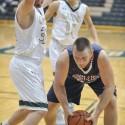 Men's Basketball vs Lugoff-Elgin – More on GoFlashWin.com