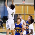 Sub Varsity Basketball vs Lexington – More on GoFlashWin.com