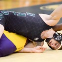 Varsity Wrestling vs Swansea – More on GoFlashWin.com