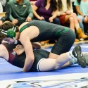 Varsity Wrestling State Title Match vs Rock Hill – More on GoFlashWin.com