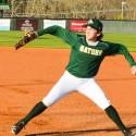 B-Team Baseball vs Blythewood – More on GoFlashWin.com