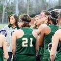 JV Women's Lacrosse vs Dutch Fork – More on GoFlashWin.com
