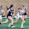 JV Women's Lacrosse vs Blythewood – More on GoFlashWin.com